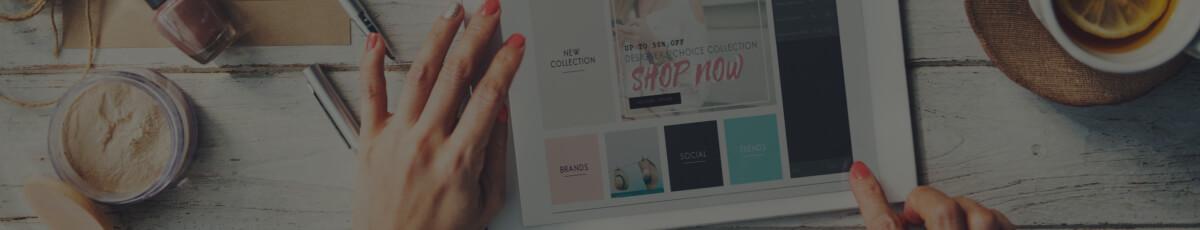 Fashion Apps: Die Top 5 Mode Apps für Sie & Ihn