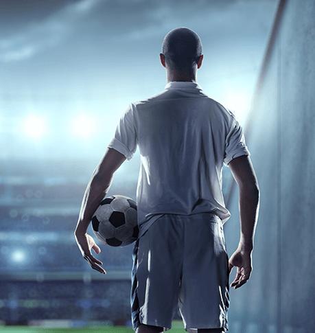 Die geballte Fußball-Kompetenz in einer App