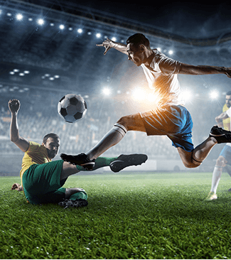 Die Besten Fussball Apps Zum Bundesliga Start