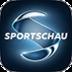 Sportschau App