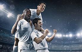 Fußball Apps