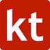 Kicktipp App
