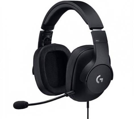 Gaming-Zubehör: Das passende Headset