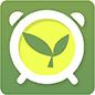 Garten-Manager App