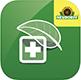Pflanzendoktor App