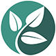 Plantix App