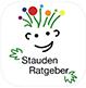 Staudenratgeber App