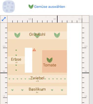 Garten Apps Die Nutzlichsten Apps Fur Den Heimischen Garten