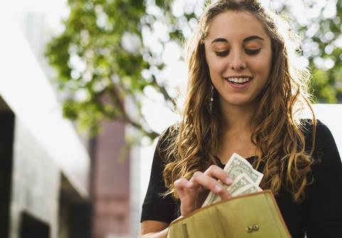 Per Handy-Apps echtes Geld verdienen?