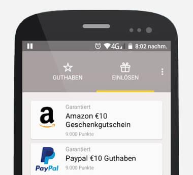 binäre optionen blog wie man mit mobilen apps online geld verdient