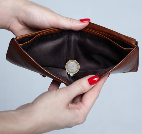 Kann man wirklich mit Apps Geld verdienen?