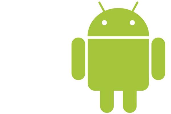 2008: Google Android kommt auf den Markt