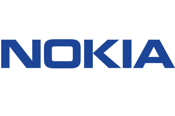 1998: Nokia wird weltgrößter Mobilfunkhersteller