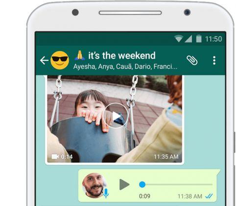 Rang eins der beliebtesten & besten Android Apps