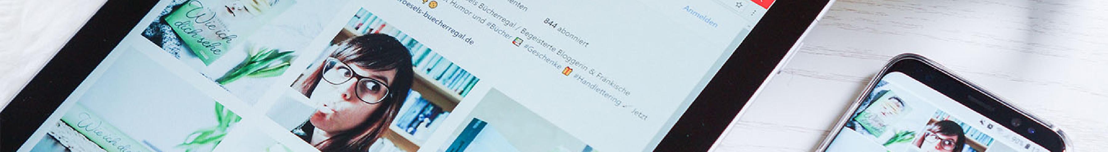 Die Top 10 Android-Apps in Deutschland