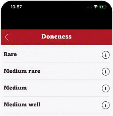 steakMate-app