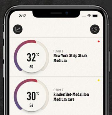 weber-grill-app