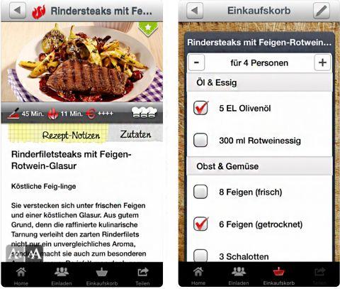 grill-app