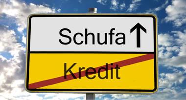 Handy auf Raten: Was steckt hinter der Schufa-Auskunft beim Ratenkauf?