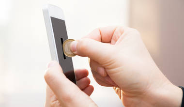 Handy-Kauf – Nachhaltige Finanzierung des neuen Smartphones wählen