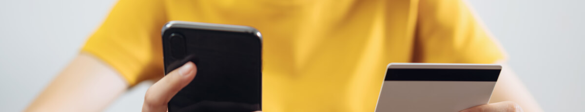 Handy finanzieren – so wird der Kauf des neuen Wunsch-Smartphones möglich