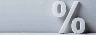 3. Vorteil: Guter Preis im Vergleich zum UVP des Herstellers