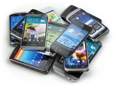 Fazit: Handy mit oder ohne Vertrag kaufen?