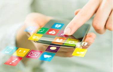 futuristic_cellphone