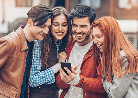 Handyvertrag wechseln - so einfach gehts