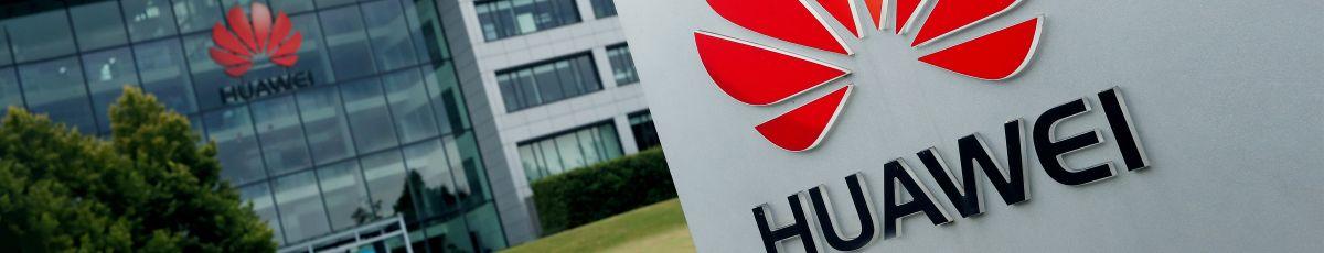 HarmonyOS: Das neue Betriebssystem von Huawei