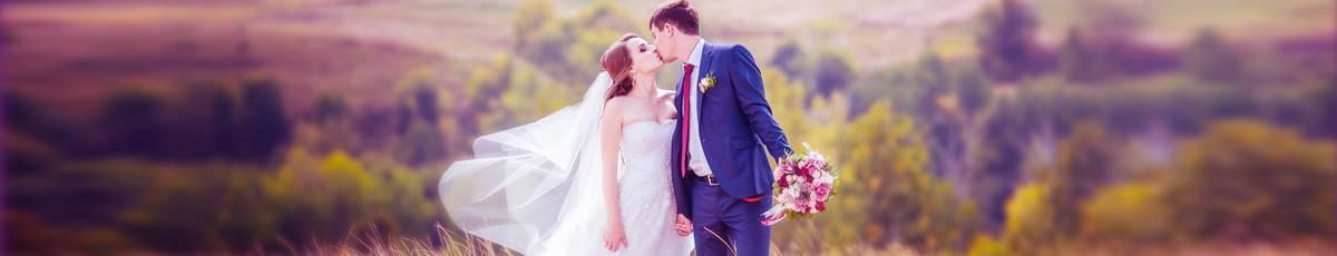 Hochzeits-Apps: 5 ideale Begleiter für ihre Hochzeit