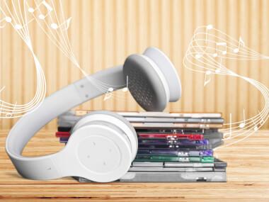 Hörbucher und Hörspiele: Formate und Besonderheiten