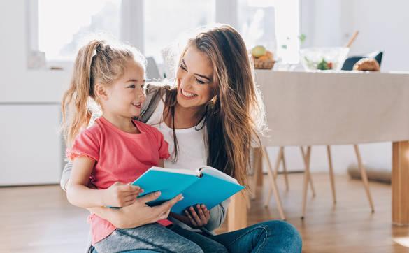 Homeschooling: Die besten Tipps für das Lernen zu Hause