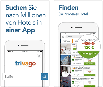 money manager App