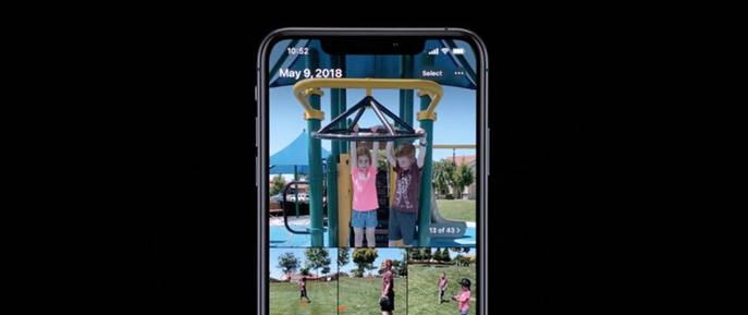 iOS 13 Release – bringt Verbesserungen für Fotokamera und Videos