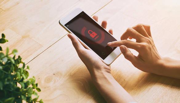 Datenschutz wird in iOS 14 groß geschrieben