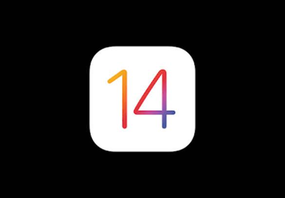 """""""Mit iOS 14 hat sich Apple selbst übertroffen"""