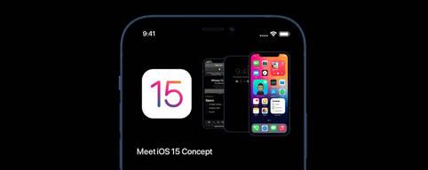 Fazit zum neuen Betriebssystem von Apple