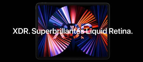 Liquid-Retina-XDR-Display