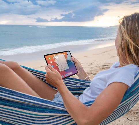 Welches iPad Pro 2021 sollten Sie kaufen, 12,9- oder 11-Zoll?