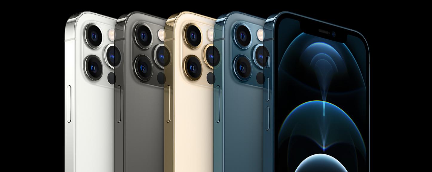 Fazit zur neuen iPhone 13-Reihe