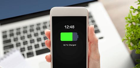Welche Vor- und Nachteile bietet das Wireless Charging?