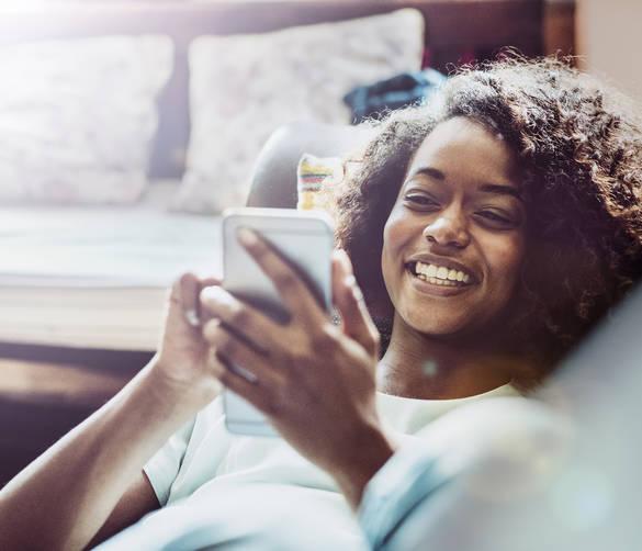 Welche Smartphones sind für kabelloses Laden geeignet?