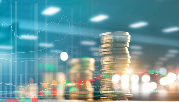 Fazit: Digitale Währungen auf dem Vormarsch