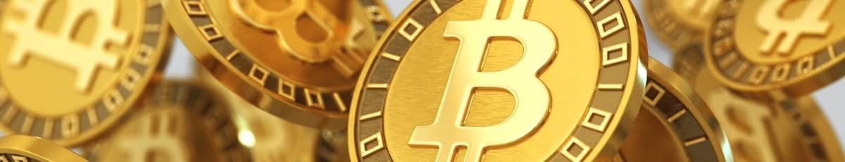Bitcoin kaufen: Die besten Apps für Kryptowährungen