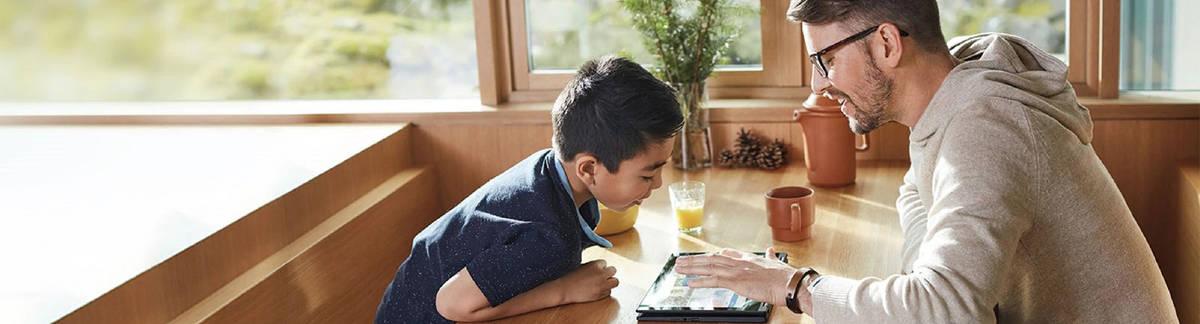 Chromebook, ein guter Kompromiss?