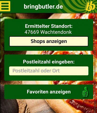 bringbutler-app