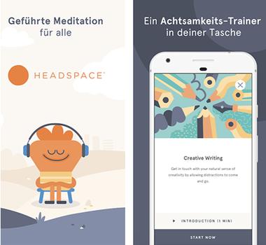 Headspace - Gefuehrte Meditation und Achtsamkeit.png