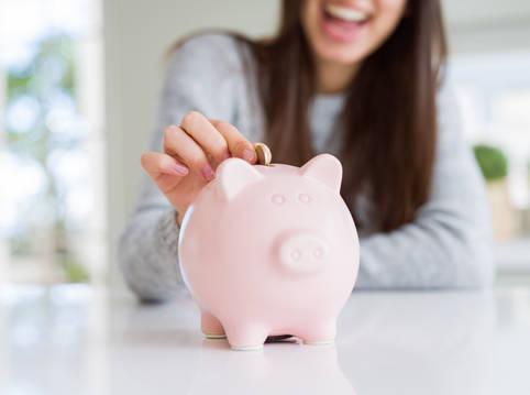 Handy finanzieren: Wie hoch ist mein Budget?