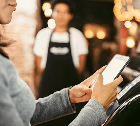 Wo kann ich bereits per NFC bezahlen?